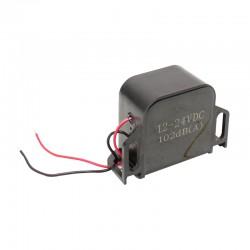 Alarm reverse - JCB 2CX 3CX 4CX - 717/07700