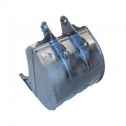 Bucket 60 cm / KOMATSU WB93/97 - HB400 Blade