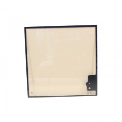 Glass Front Upper VOLVO EC25 - PJ7418287