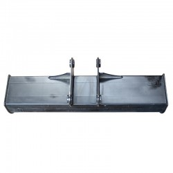 Bucket grading 150cm / NEW HOLLAND - HB400 blade