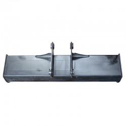 Łyżka skarpowa 150cm / NEW HOLLAND - HB400