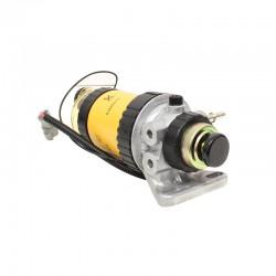 Filter fuel sediment 30m - Engine JCB / 3CX 4CX - 32/925914