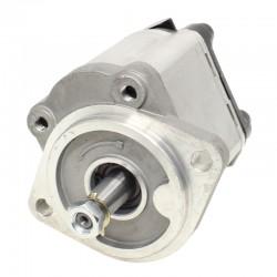 Pompa wspomagania układu kierowniczego / JCB 3CX 4CX - 20/205200