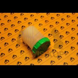 Zbiorniczek płynu hamulcowego / Maszyny JCB - 126/00200