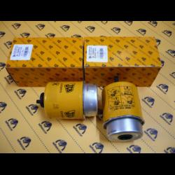 Filtr paliwa / separator wody 2007 JCB 3CX 4CX - 32/925915