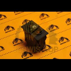 Przełącznik - młot instalacja nowszego typu itp. - 701/60004