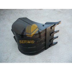 Łyżka 50cm / JCB 3CX 4CX - HB400 - 980/89992