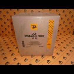 Olej hydrauliczny JCB HP32 - 20L