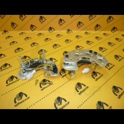 Prostownik alternatora 714/40476 / JCB - 714/26102