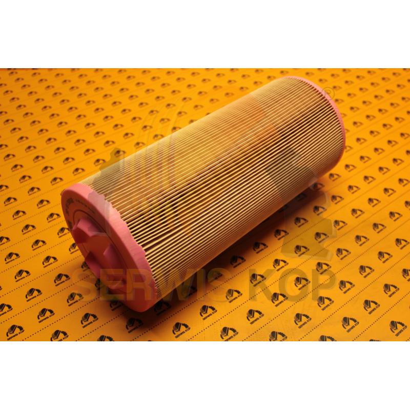 Filtr Powietrza Zew 3CX 4CX 1997-2005 - 32/915802