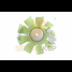 """Wentylator 22"""" / JCB 3CX 4CX Ładowarki  - 30/925525"""