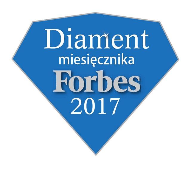Forbes%202017.jpg