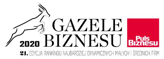 Gazele%20biznesu.jpg