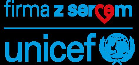 firma-z-sercem-unicef.png