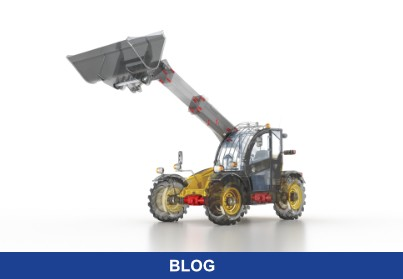 How to take care of the machine in season?