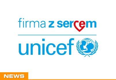 UNICEF - 2020