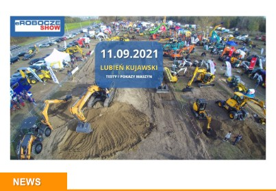 eRobocze SHOW - 2021